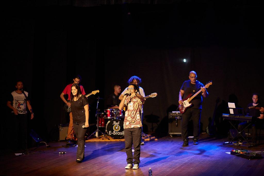 Show-da-Pratica-23-11-19-a98